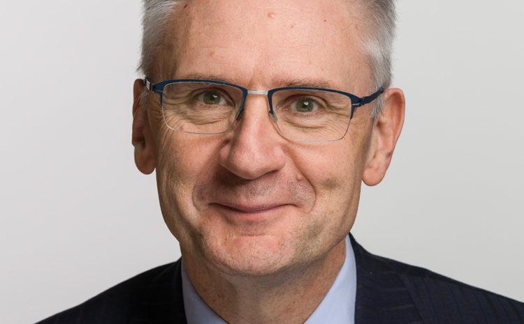 So will Andreas Glarner aus der Krise kommen