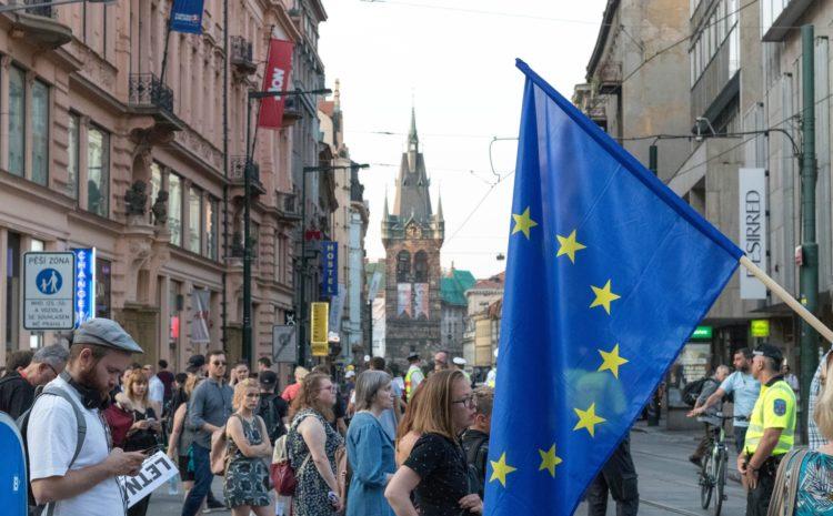 Nur 75 Milliarden Euro fehlen