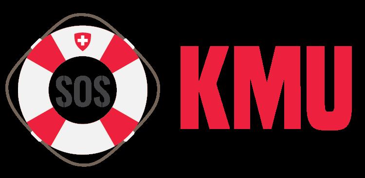 Verband SOS KMU