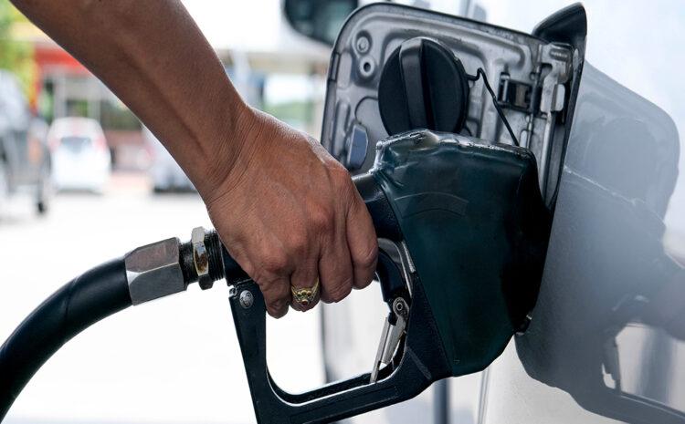 CO2-Gesetz – unnütz – kostspielig – ungerecht